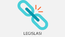 LEGISLASI