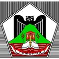 Logo Kota Tomohon